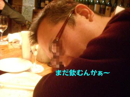 Photo007_2