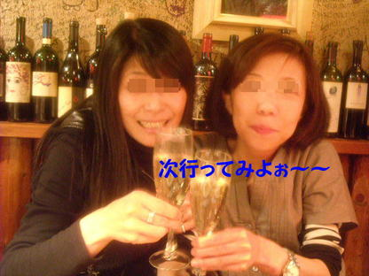 Photo016_2
